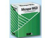 MICOSPOR MGD FUNGICIDE BASED ON CAPTAN KG. 5
