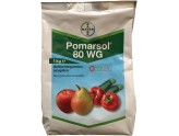 BAYER POMARSOL 80 WG FUNGICIDE WITH A BASIS OF THIRAM KG. 1