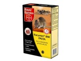 BAYER RACUMIN MB DOUGH BAIT FOR MICE AND RATS GR. 200