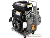 DIESEL ENGINE COMBUSTION HP. THE 2.5 FOUR STROKE FOR IRRIGATION AUTODESCANTE RATO ULTRA LIGHT
