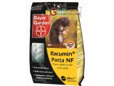 BAYER RACUMIN NF DOUGH BAIT FOR MICE AND RATS GR. 200