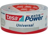 TAPE EXTRA POWER SILVER MM 48X25MT