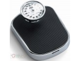 ADE FELICITAS SCALES PEESAPERSONA MECHANICAL WITH POINTER PRECISION