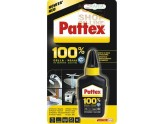 PATTEX GLUE ADHESIVE UNIVERSAL GR. 50