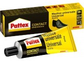 PATTEX PUTTY UNIVERSAL GR. 125