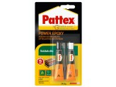 PATTEX SALDATUTTO TWO-COMPONENT TUBES GR. 24