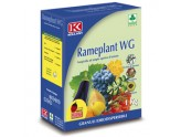 RAMEPLANT WG FUNGICIDE OXYCHLORIDE OF COPPER KG. 1