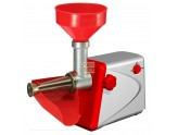 REBER ELECTRIC tomato mill ARTUS S25 WATTS. 380