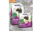 RODIM - FRESH BAIT RAT POISON-RODENTICIDE FOR DOMESTIC AND CIVILIAN USE