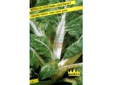 THE SEEDS OF CHARD, GREEN COAST WHITE