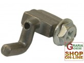 BINDING POST TERMINAL CLAMP FOR THE BRAKE CABLE UNIVERSAL ATTACHMENT TO Z