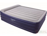 BESTWAY LETTO MATERASSO GONFIABILE MATRIMONIALE AIRBED DREAM