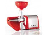 SAUSAGE FILLERS ELECTRIC TOMATO MILL SKUIZZI WATTS. 600