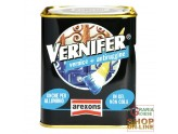 VERNIFER VERNICE A GEL CON ANTIRUGGINE BIANCO SATINATO ML. 750