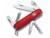 VICTORINOX COLTELLO MULTIUSO SPORTSMAN