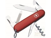 VICTORINOX COLTELLO MULTIUSO SPORTSMAN 0.3803