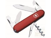 VICTORINOX COLTELLO MULTIUSO TOURIST 0.3603