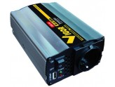VIGOR INVERTER V-I/300 WATT 300