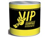 VIP ANTIRUGGINE GLICEROFTALICA GRIGIA ML. 500