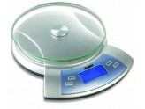 BLINKY ELECTRONIC SCALE KITCHEN DIGITAL EK-5350 WEIGHS KG. 5