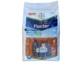 BAYER FLOCTER WP5 10 NEMATOCIDA BIOLOGICO A BASE DI Bacillus