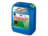 ECOCALOR LIGHT COMBUSTIBILE PER STUFE RADIANTI CHEROSENE A BASE DI IDROCARBURI DEAROMATIZZATI LT. 5