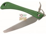 BLINKY SEGACCI PRUNING SWITCHBLADE EXTRA 43444-10/6