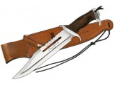 BOKER COLTELLO DI RAMBO III 3 SIGNATURE EDITION