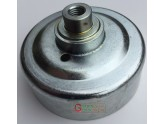 CLUTCH BELL FOR BRUSHCUTTER ALPINA CASTOR STIGA