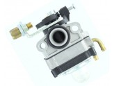 CARBURETOR FOR BRUSH CUTTER JET-SKY BC358