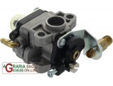 CARBURETOR FOR brush cutter Mod. 11SPK-320E