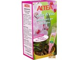ALTEA GOCCE DI VITA ORCHIDEE INTEGRATORE COMPLETO PRONTO ALL