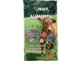 ALTEA MANURE HUMIFIED COMPOST DEODORIZZATO FOR VEGETABLE GARDENS AND GARDENS 20 LITRES
