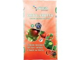 ALTEA GARDEN & FRUIT ORGANIC FERTILIZER PELLETS FOR VEGETABLES AND FRUIT PLANTS TO 10 Kg