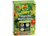 COMPO FUNGICIDE ANTIBOTRITICO MOLD-STOP BOTRYTIS GR. 8
