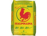 ALTEA HUMIFIED POULTRY DUNG PELLETTATA ORGANIC FERTILIZER KG. 25