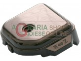 AIR FILTER COVER FOR BRUSH CUTTER BLINKY 2600