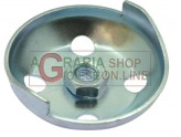 CUP PLUG FOR STARTING THE BRUSHCUTTER 33-43 EURO2