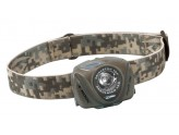 EOS HEADLAMP GREEN OL. LUMEN 50