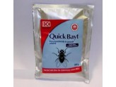 BAIT AUTOMATIC FLY QUICK BAYT GR. 100