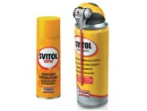 AREXONS SVITOL SPRAY ML.400 COD.4129 DC