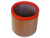 HEPA FILTER FOR DUST BIN VACUUM CLEANER COMBI