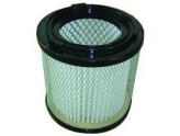 FILTER REPLACEMENT FOR THE BIN VIGOR ASPIRACENERI EL 600-800-1200W INTERLOCKING