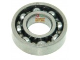 J-SKY HT 230 BEARING FOR TOSASIEPE