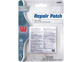 KIT 10 PATCHES REPAIR SWIMMING POOL HEAVY DUTY