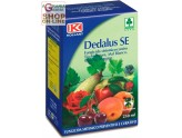 KOLLANT FUNGICIDE DEDALUS IF ML. 250