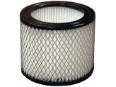 JOB ASHLEY 800 RIC. REPLACEMENT FILTER FOR ASPIRACENERE