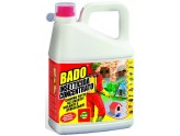 LYMPH BADO CONCENTRATED INSECTICIDE LT.3