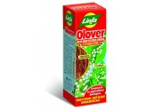 LINFA OLOVER PLUS INSETTICIDA ML. 250
