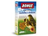 FEED GOLDFINCHES SD5 GOLD GR. 800